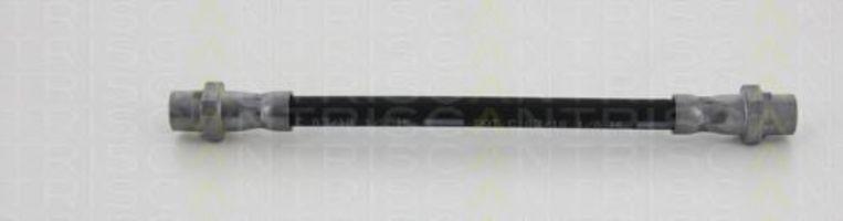 Шланг тормозной TRISCAN 815011232