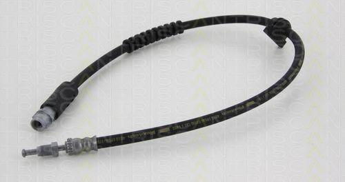 Тормозной шланг TRISCAN 815011235