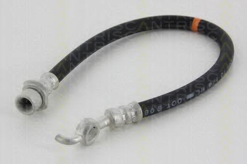 Тормозной шланг TRISCAN 815013254