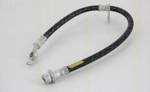 Тормозной шланг TRISCAN 815013263