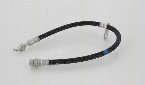 Тормозной шланг TRISCAN 815013271