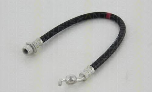 Тормозной шланг TRISCAN 815013418