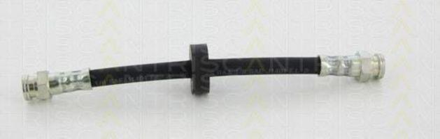Тормозной шланг TRISCAN 815015141