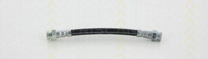 Шланг тормозной TRISCAN 8150-15225