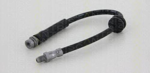 Тормозной шланг TRISCAN 815016278