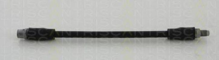 Тормозной шланг TRISCAN 815029271