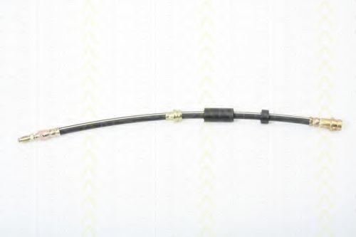 Шланг тормозной TRISCAN 815050114