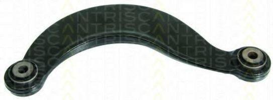 Рычаг независимой подвески колеса, подвеска колеса TRISCAN 850010538