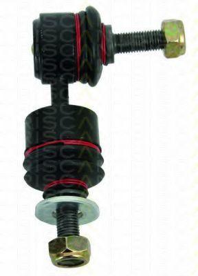 Тяга / стойка, стабилизатор TRISCAN 850010611