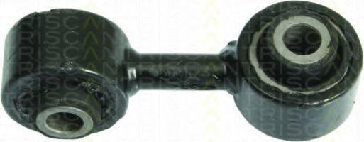 Тяга / стойка, стабилизатор TRISCAN 850010613