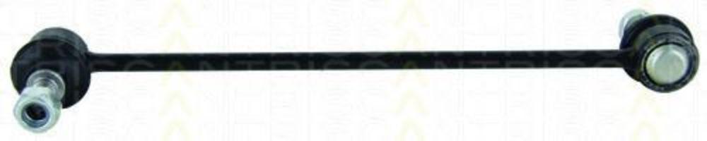 Тяга / стойка, стабилизатор TRISCAN 850010633