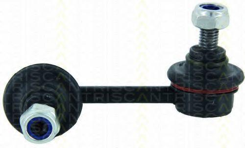 Тяга / стойка, стабилизатор TRISCAN 850010635