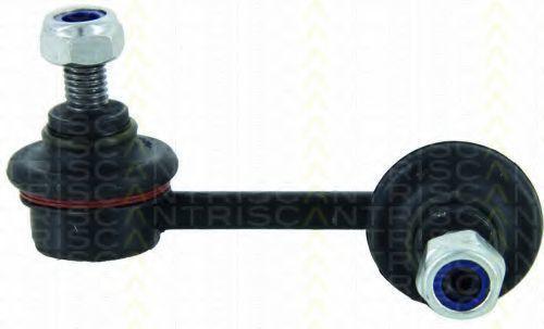 Тяга / стойка, стабилизатор TRISCAN 850010636