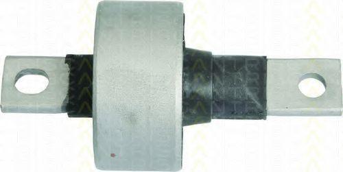 Подвеска, рычаг независимой подвески колеса TRISCAN 850010826