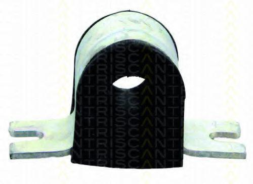 Втулка, стабилизатор TRISCAN 850010843