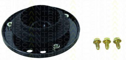 Опора стойки амортизатора TRISCAN 850010913