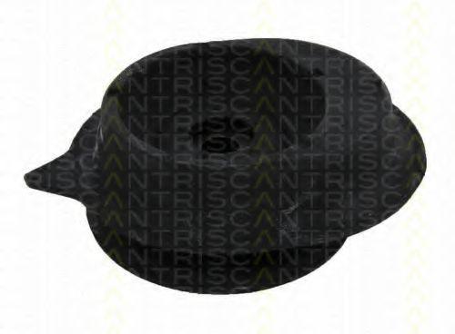 Опора стойки амортизатора TRISCAN 850010929