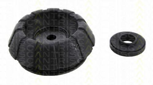 Опора стойки амортизатора TRISCAN 850010941
