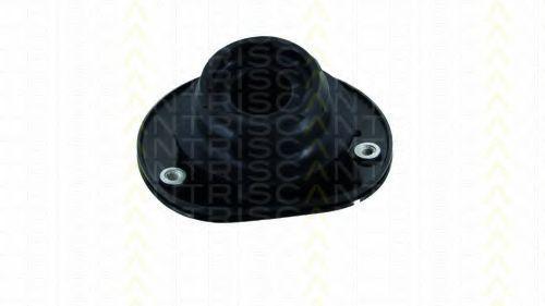 Опора стойки амортизатора TRISCAN 850010943