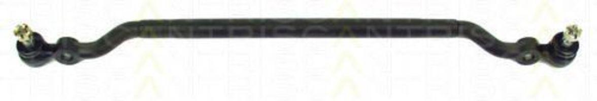 Поперечная рулевая тяга TRISCAN 85001109
