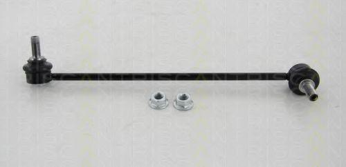 Тяга / стойка, стабилизатор TRISCAN 850011645