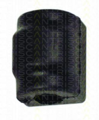 Втулка, стабилизатор TRISCAN 850011819