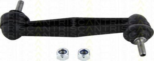 Тяга / стойка, стабилизатор TRISCAN 850012605