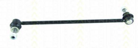 Тяга / стойка, стабилизатор TRISCAN 850013625