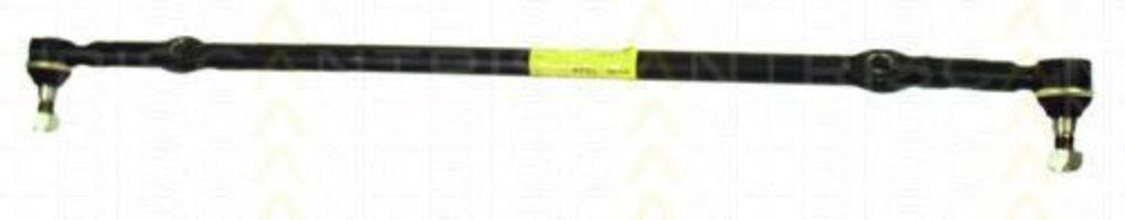Поперечная рулевая тяга TRISCAN 85001524