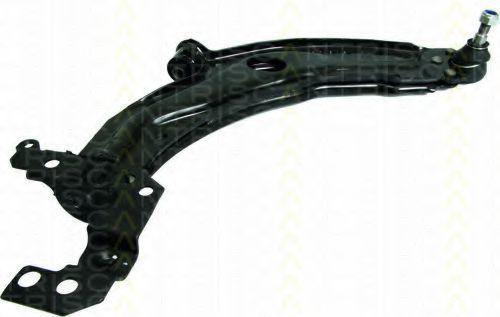 Рычаг независимой подвески колеса, подвеска колеса TRISCAN 850015551