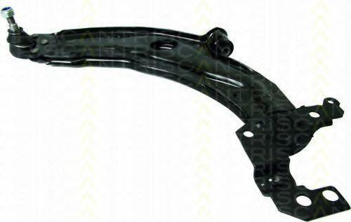 Рычаг независимой подвески колеса, подвеска колеса TRISCAN 850015552