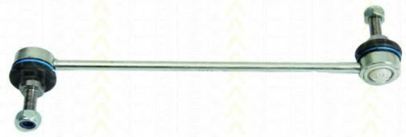 Тяга / стойка, стабилизатор TRISCAN 850015600