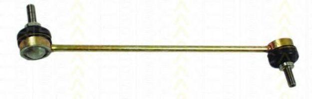 Тяга / стойка, стабилизатор TRISCAN 850015603
