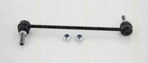Тяга / стойка, стабилизатор TRISCAN 850015617