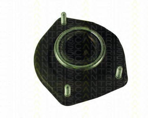 Опора стойки амортизатора TRISCAN 850015900