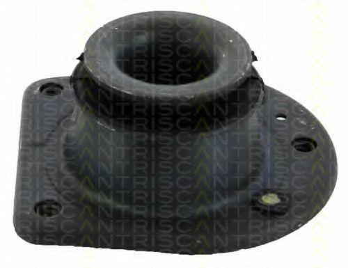 Опора стойки амортизатора TRISCAN 850015911