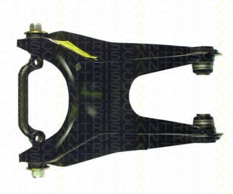 Рычаг независимой подвески колеса, подвеска колеса TRISCAN 85001595