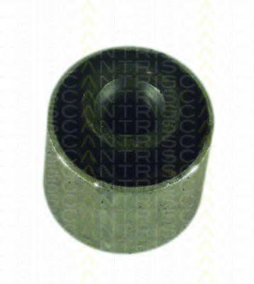 Опора, стабилизатор TRISCAN 850016502