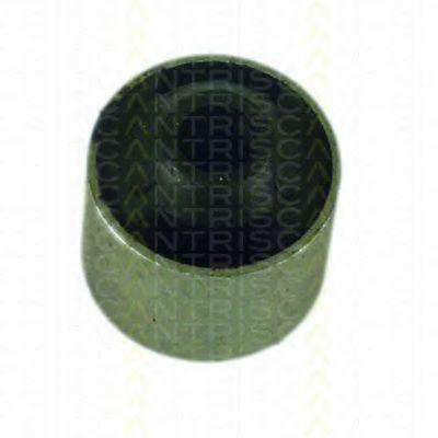 Опора, стабилизатор TRISCAN 850016503