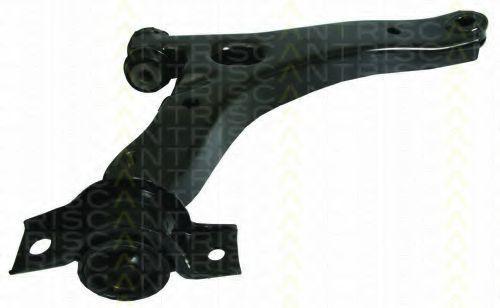 Рычаг независимой подвески колеса, подвеска колеса TRISCAN 850016569