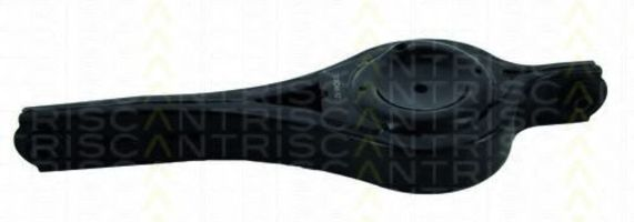 Рычаг подвески TRISCAN 850016579