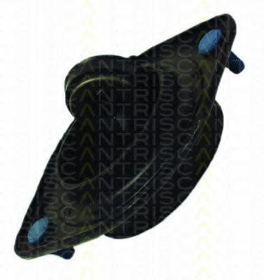 Опора стойки амортизатора TRISCAN 850016903
