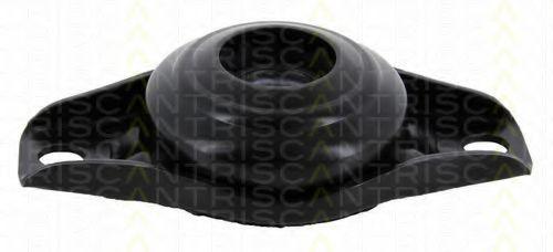 Опора стойки амортизатора TRISCAN 850016920