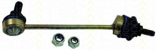 Тяга / стойка, стабилизатор TRISCAN 850017600