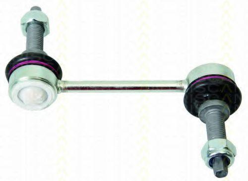 Тяга / стойка, стабилизатор TRISCAN 850017605