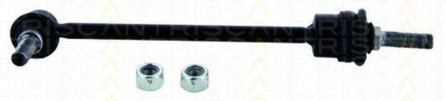Тяга / стойка, стабилизатор TRISCAN 850017606
