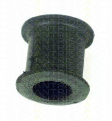 Опора, стабилизатор TRISCAN 8500182300