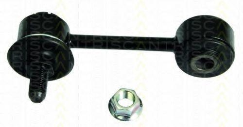 Тяга / стойка, стабилизатор TRISCAN 850018612