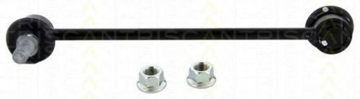 Тяга / стойка, стабилизатор TRISCAN 850018631