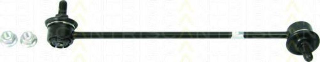 Тяга / стойка, стабилизатор TRISCAN 850021607